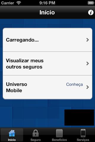 iOS Simulator Screen shot Sep 19, 2013 9.16.18 PM