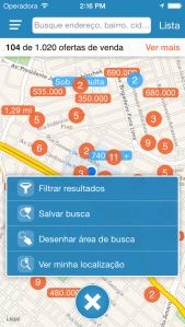 iOS Simulator Screen shot Apr 14, 2014, 2.16.15 PM