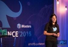 palestrante-juliana-chahoud-twitter-php-experience-sp-22-03-2016-dsc4891