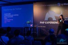 palestrante-juliana-chahoud-twitter-php-experience-sp-22-03-2016-dsc4895